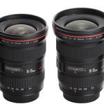 canon-wide-angle-l-zoom-lenses-150x150