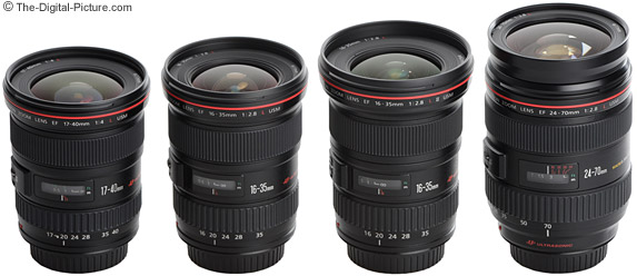 canon-wide-angle-l-zoom-lenses