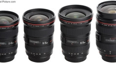 canon-wide-angle-l-zoom-lenses-300x130