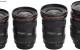 canon-wide-angle-l-zoom-lenses-80x50