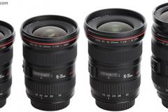 canon-wide-angle-l-zoom-lenses